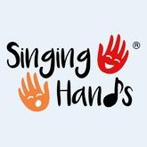 Singing_Hands.jpg