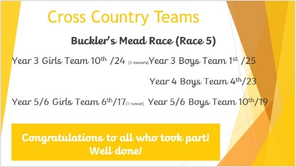Cross_Country_Race_5.jpg