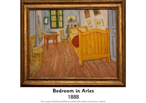 Art_Bedroom_in_Arles_1888.jpg