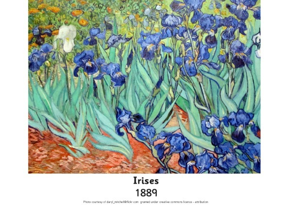 Art_Irises_1889.jpg