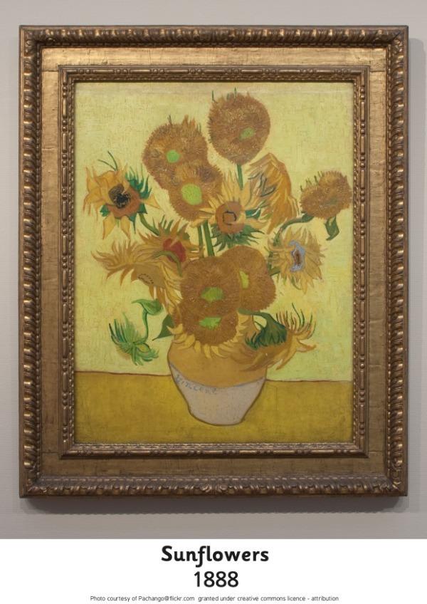 Art_Sunflowers_1888.jpg