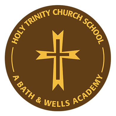 Holy Trinity Church School Yeovil