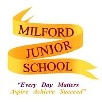 Milford_Junior_School.jpg