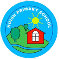 huish ps Logo
