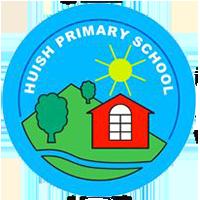 huish-ps-Logo