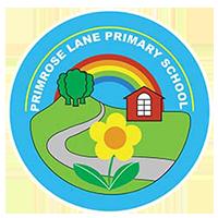 primrose-logo