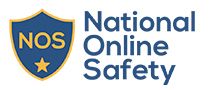 nationalonlinesafet.jpg