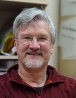 Dr B Geary.JPG