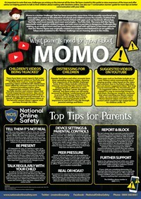 MOMO_Online_Safety_Guide_for_Parents_FEB_2019.jpg