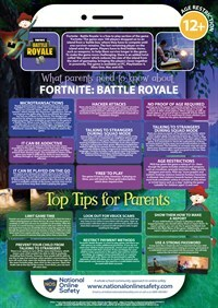 Fortnite_Parents_Guide_051218.jpg