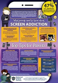 Screen_Addiction_Parents_Guide_091118.jpg