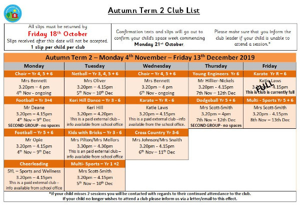 Autumn_Term_2_Clubs_List.JPG