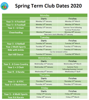 Spring_Term_Club_Dates.PNG