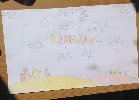 emma Ramadan