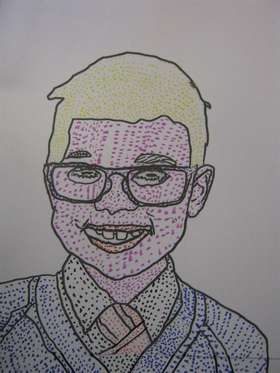 Class 7 Art (1)