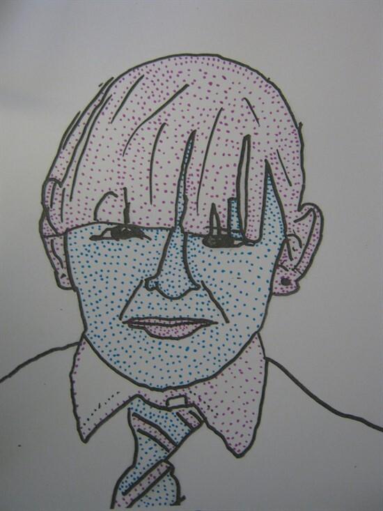 Class 7 Art (2)