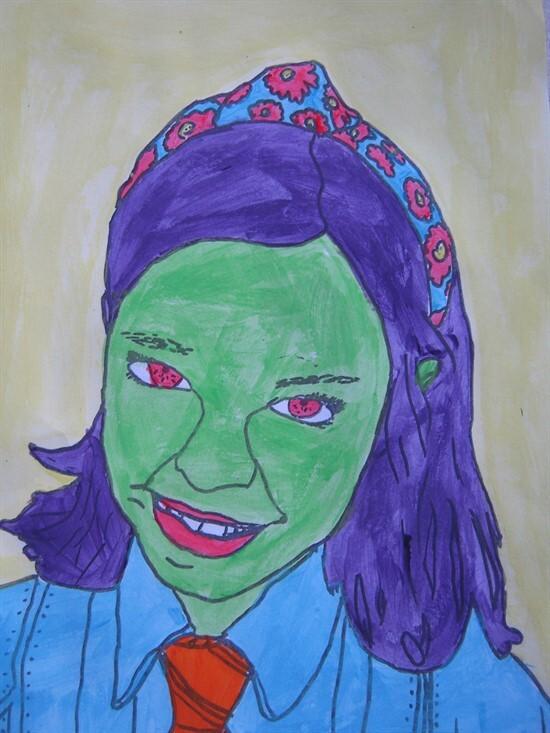 Class 7 Art (3)