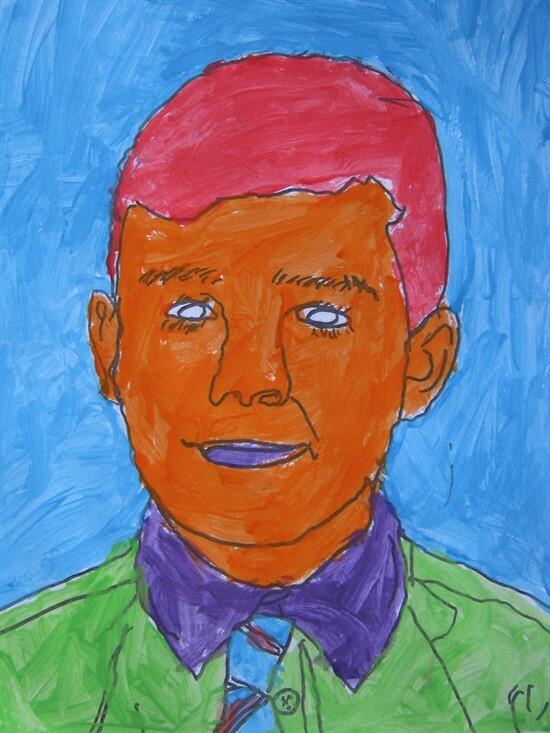 Class 7 Art (5)