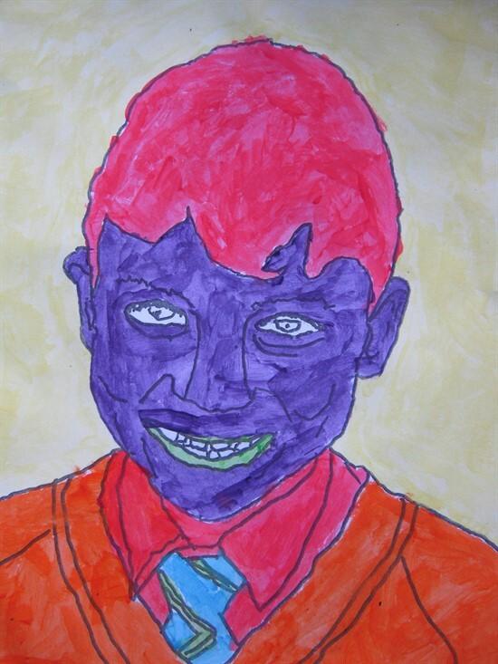 Class 7 Art (6)