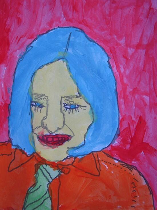 Class 7 Art (8)