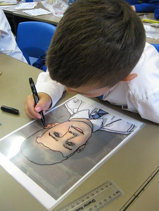 Class 7 Art (11)