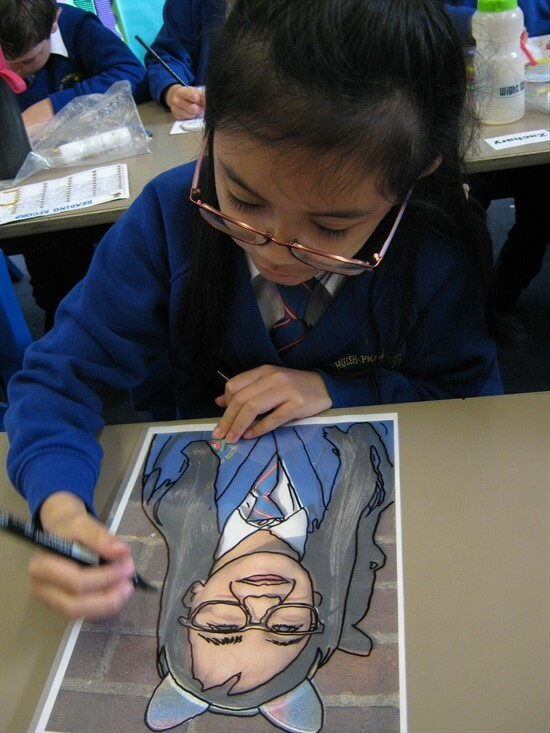 Class 7 Art (12)