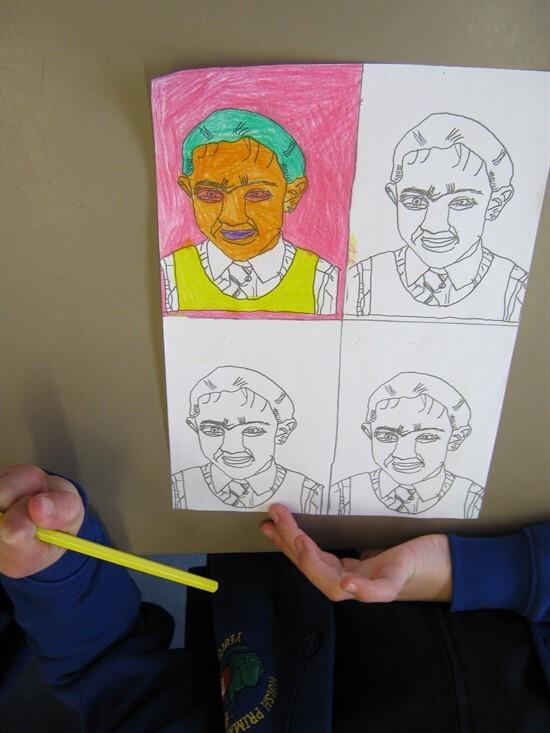 Class 7 Art (15)