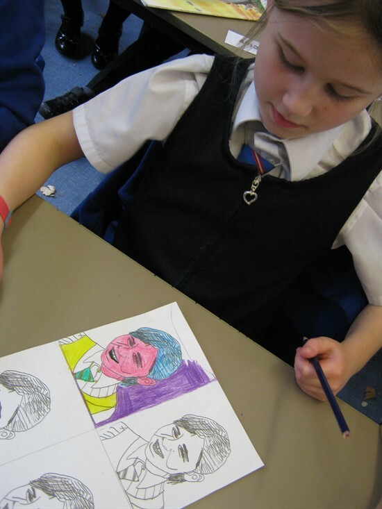 Class 7 Art (17)
