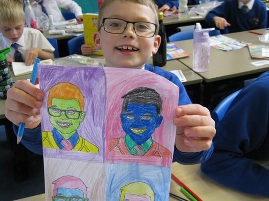 Class 7 Art (22)