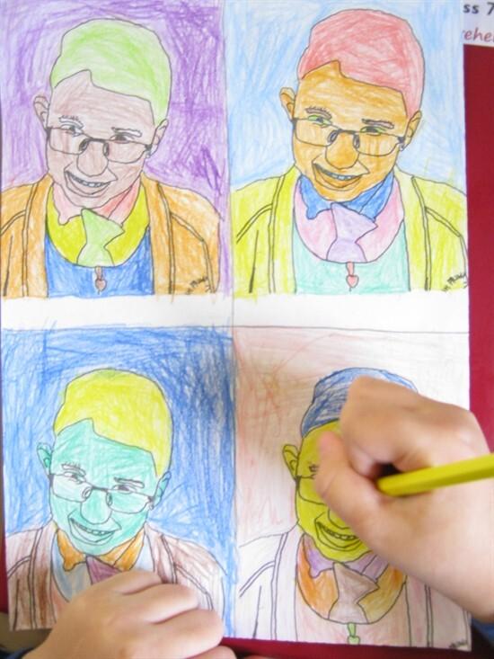 Class 7 Art (23)