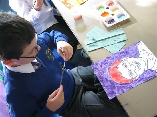 Class 7 Art (29)