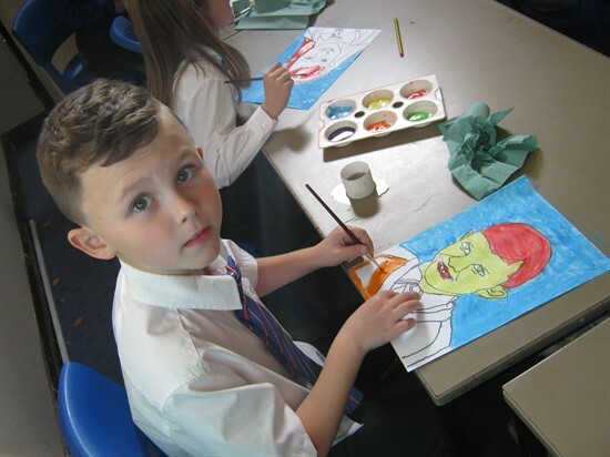 Class 7 Art (31)