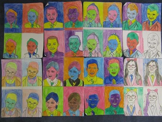 Class 7 Art (32)