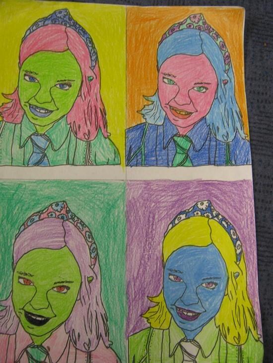 Class 7 Art (33)