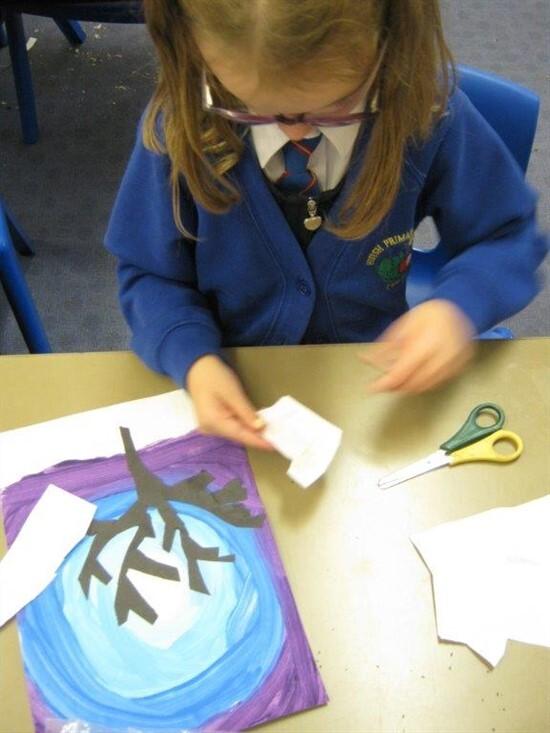 Class 5 Art (1)