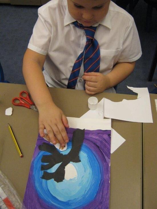 Class 5 Art (4)