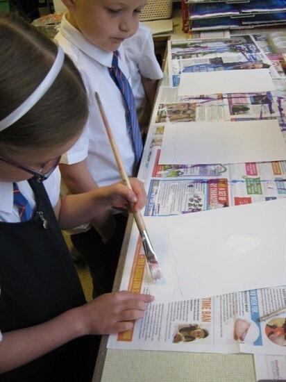 Class 5 Art (13)