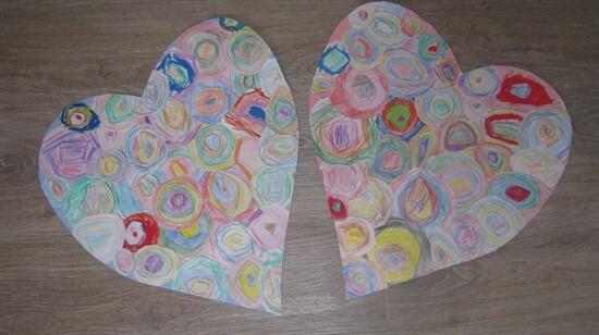 Class 4 Art (2)
