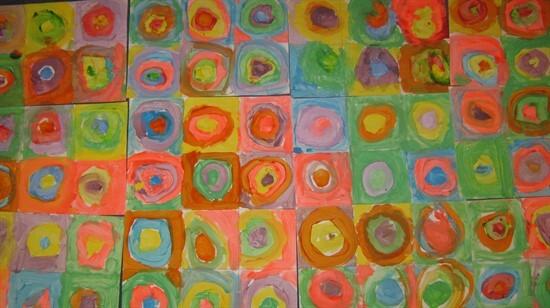 Class 4 Art (8)
