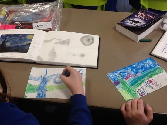 Class 14 Art (2)
