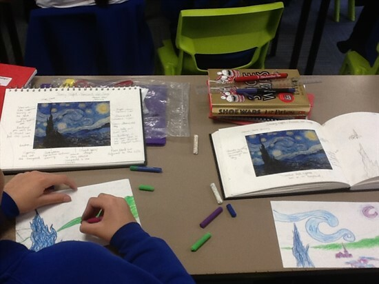 Class 14 Art (3)