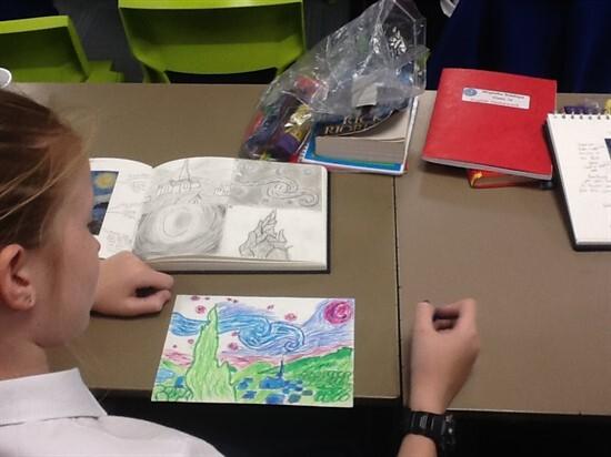 Class 14 Art (4)