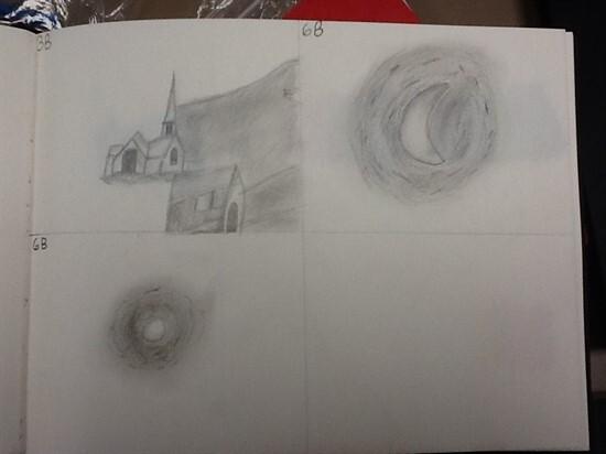 Class 14 Art (5)