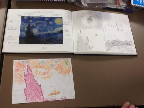 Class 14 Art (9)