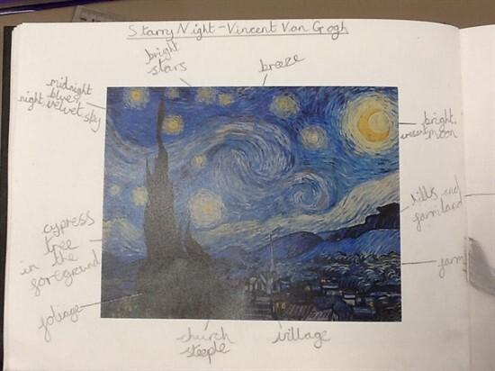 Class 14 Art (11)