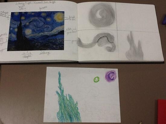 Class 14 Art (12)