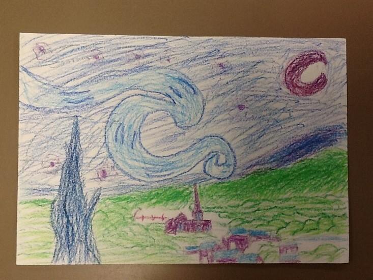 Class 14 Art (14)