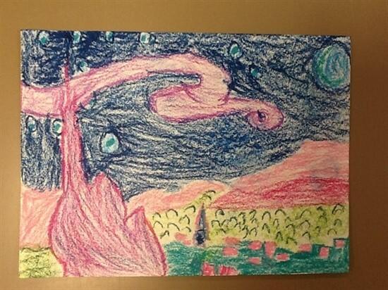 Class 14 Art (15)