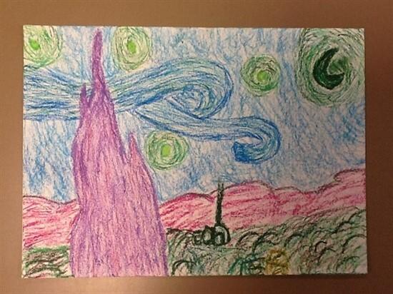 Class 14 Art (16)