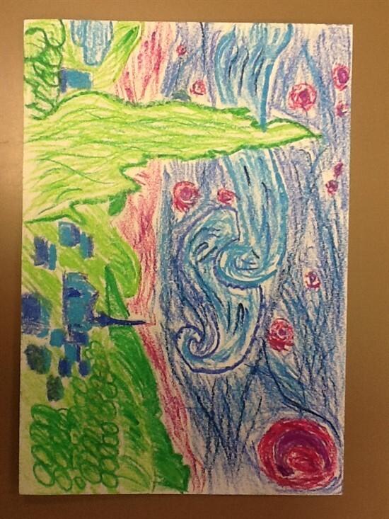 Class 14 Art (17)